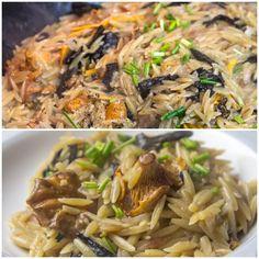 Greek Recipes, My Recipes, Greece Food, Japchae, Menu, Pasta, Dinner, Cooking, Ethnic Recipes