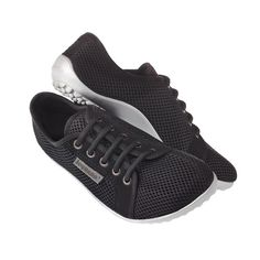 e2ebb4768ad3 PrimalEvo minimalist shoes - I like the round toe box and ...
