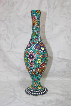Iran Pictures, Cool Pictures, Diy And Crafts, Arts And Crafts, Persian Culture, Iranian Art, Islamic Art, Art Music, Axe