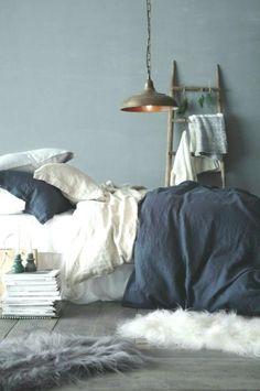 26 fantastiche immagini su Pareti grigio nel 2019 | Living rooms ...
