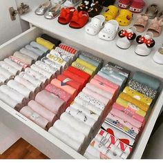 Baby Room Nursery Dressers 39 Ideas - Each Of Us Has Different Needs . - Baby Room Nursery Dressers 39 Ideas – Each of us has different needs and material options, but dif - Dresser Organization, Organization Hacks, Baby Wardrobe Organisation, Organizing Baby Dresser, Organizing Baby Rooms, Toddler Room Organization, Baby Bedroom, Baby Room Decor, Room Baby