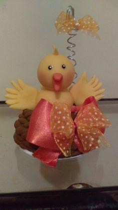 Christmas Ornaments, Holiday Decor, Home Decor, Invitations, Hand Made, Decoration Home, Room Decor, Christmas Jewelry, Christmas Decorations