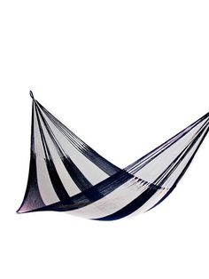 """thinking about hanging this """"dorm room hammock"""" under my bed :D"""