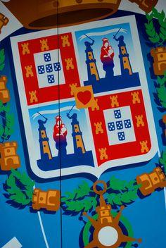 FC Porto Fc Porto, Porto City, Soccer, Football, Portuguese, Portugal, Pasta, Wallpapers, Album