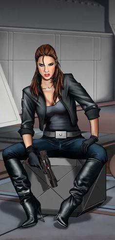 star wars female smugglers Arkanian   4596063601_00261ba6f0_o.jpg
