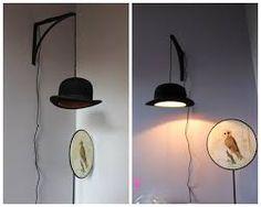 Harry potter poudlard express lumière nuit fonction lumière