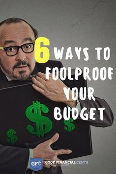 If youre scared of failing with your budget its time to set up a system that will ensure success. To find out how anyone can foolproof their budgeting efforts I reached out to several financial advisors and wealth planners for their best tips. Best Budgeting Tools, Budgeting Process, Budgeting Money, Online Budget Planner, Money Planner, Finance Books, Finance Tips, Best Budget Apps, Financial Budget