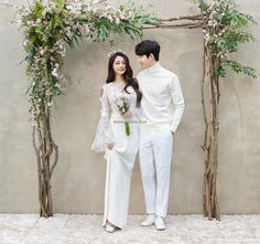 2018 New sample Loverder - WEDDING PACKAGE - Mr. K Korea pre wedding - Everyday something new and special Korea pre wedding by Mr. K Korea Wedding Pre Wedding Photoshoot, Wedding Shoot, Wedding Couples, Korean Photoshoot, Wedding Backdrop Design, Pakistani Wedding Outfits, Korean Wedding, Wedding Company, Wedding Prep