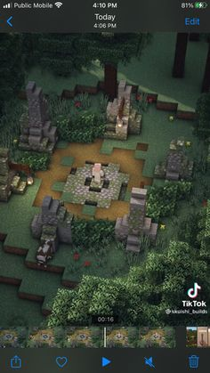 Minecraft Building Blueprints, Minecraft Plans, Minecraft Tutorial, Minecraft Creations, Minecraft Decorations, Minecraft Crafts, Minecraft Architecture, Minecraft Buildings, Minecraft Floor Designs