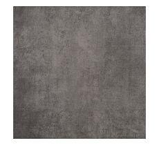 SE-203 Screed Storm Ceramic Floor/Wall 1st 400x400mm (1.46m2)