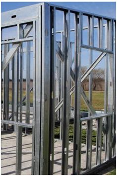 Metal Building Homes, Building A House, Metal Buildings, House Roof, Schedule, Bathrooms, Engineering, Frames, Construction