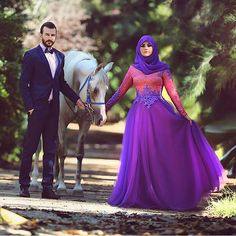 Turkish Women Clothing Islamic Muslim Evening Dress With Hijab Arabic Evening Gown Dresses Long Sleeve Dubai Kaftan Dress AidilAdha -- AliExpress Affiliate's Pin.  Click the VISIT button to find out more on AliExpress website
