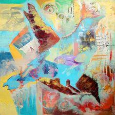 Birds & Chaos