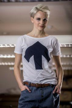 up-shirt w