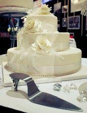 Wedding Dreams Winter Show 2012