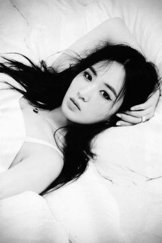 Snsd Kwon Yuri