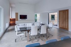 Huynh Residence by Norman D. Ward architect (9)