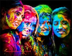 [{*Hot Holi Actress Videos}]* Best Viral Videos Clips Holi Download - Happy holi Day 2017 Quotes,Ideas,Wallpaper,Images,Wishes