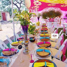 pedi traditional wedding decor pictures - Google Search Traditional Wedding Decor, Wedding Decorations, Table Decorations, Pedi, Table Settings, Bathroom Cabinets, Google Search, Blog, Pictures
