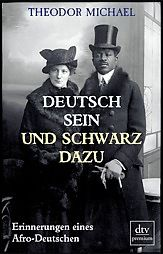 Deutsch sein und schwarz dazu von 16729Theodor Michael4814.jpg