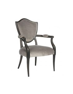 Thacher Dining Chair Pair of Two