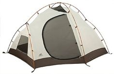 Pin it! :) Follow us :))  zCamping.com is your Camping Product Gallery ;) CLICK IMAGE TWICE for Pricing and Info :) SEE A LARGER SELECTION of 3-4 persons camping tents at http://zcamping.com/category/camping-categories/camping-tents/3-to-4-person-tents/ - hunting, camping tents, camping, camping gear - ALPS Jagged Peak 3 Four – season Tent « zCamping.com