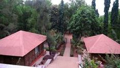 MTDC Holiday Resort - Harihareshwar/Maharashtra
