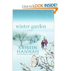 1000 Images About Books Worth Reading On Pinterest Gone Girl Winter Garden And A Novel