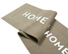 Card Case, Sweet Home, Wallet, House Beautiful, Purses, Diy Wallet, Purse