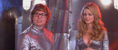 Austin-Powers-The-Spy-Who-Shagged-Me-1999-90s-films-27477768-1280-720