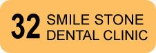 Are you facing a problem in your teeth? Your teeth's is not in proper shape? Contact the top dental clinic in Delhi, we gain expertise on it. We are the cosmetic dentist in Delhi and solve your all dental issues. Smile Dental, Dental Braces, Top Dental, Ceramic Braces, Veneers Teeth, Dental Hospital, Best Dentist, Dental Services