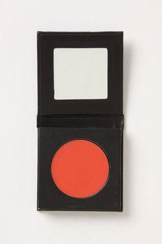 Julie Hewett Cheekie Palette ($18.00) - Svpply