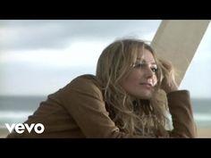 (1) Amaia Montero - Quiero Ser - YouTube