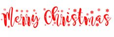 Merry Christmas Day Text PNG HD Transparent Red 1 this is Merry Christmas Day Text PNG HD Transparent Red 1 christmas editing christmas text png Christmas Text, Merry Christmas, Texts, Web Design, Backgrounds, Banner, Day, Free, Merry Little Christmas