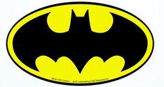 Licenses Products DC Comics Batman Logo Sticker Licenses Products http://www.amazon.com/dp/B00F76S7QQ/ref=cm_sw_r_pi_dp_mTAMvb0DPRDP7