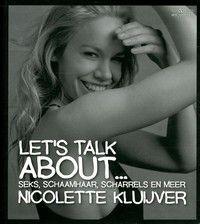 seks met nl Hoogeveen