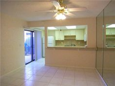 $79,900. Another sliding glass door off the kitchen makes it easy to prep food indoors, then carry outside for a patio barbecue! Also for rent.