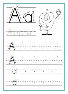 Writing uppercase letter e worksheet printable worksheets for letter case recognition worksheet e f kindergarten worksheets tracing letter worksheets English Worksheets Pdf, Alphabet Writing Worksheets, Alphabet Writing Practice, English Worksheets For Kindergarten, Writing Practice Worksheets, Kindergarten Writing, Alphabet Tracing, Preschool Worksheets, Printable Alphabet