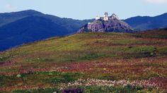 A történelmi Zemplén vármegye nevezetessége húsvétkor újra megnyitja kapuit a látogatók előtt. Monument Valley, Mountains, Nature, Travel, Naturaleza, Viajes, Destinations, Traveling, Trips