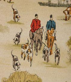 Fab country fabric! http://www.justfabrics.co.uk/curtain-fabric-upholstery/multi-crosby-fabric/