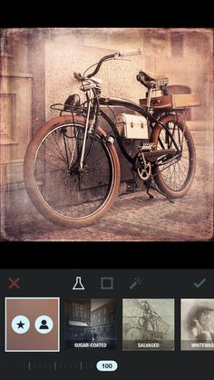 Formulas - Photo Lab Effects and Custom Frames by Samer Azzam is now Free for a limited time!