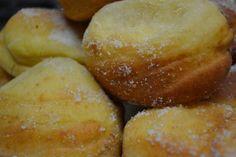 krapfen, cucina, ricette, ricetta, recipes, marmellata, dolci, frittura, carnevale, castagnole, zeppole,