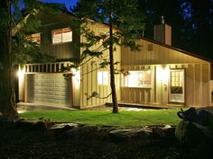 Pvt Hot Tub-Gorgeous Home-Perfect Location... - HomeAway South Lake Tahoe
