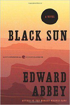 edward abbey books - Google Search
