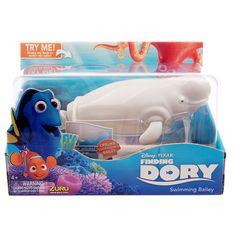 Animal planet playset anglerfish deep sea exploration toys r us toys r us mason 39 s 5th - Piscina toys r us ...