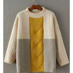 573 meilleures images du tableau Sapes   Vintage fashion, Fashion ... 85296759c43