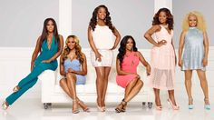 2017-03-21 - the real housewives of atlanta wallpaper: Full HD Pictures, #1669298
