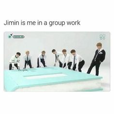 BTS MEMES----- Crap I'm usually the one keeping everyone on track and doing everything