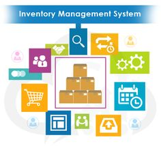 Inventory Management System For Mac And Windows Accounting Information, Financial Information, Inventory Management Software, Mac, Financial Accounting, Business Checks, Cloud Based, Get The Job, Homework