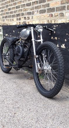 Thunderchief Cycles Chicago